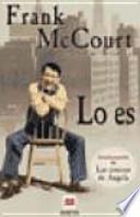 libro Lo Es