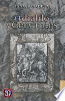 libro El Diablo Y Cervantes