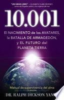 libro 10.001