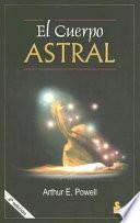 libro El Cuerpo Astral