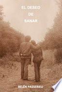 libro El Deseo De Sanar