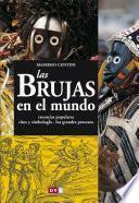 libro Las Brujas En El Mundo