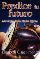 libro Predice Tu Futuro