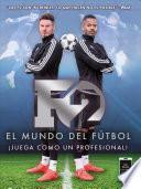 libro F2. El Mundo Del Futbol