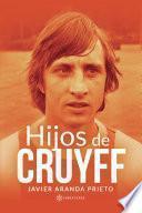 libro Hijos De Cruyff