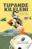 libro Tupande Kileleni