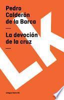 libro La Devoción De La Cruz