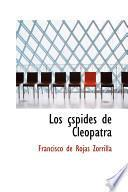 libro Los Cspides De Cleopatra