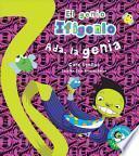libro Ada, La Genia