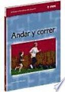 libro Andar Y Correr