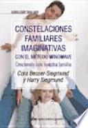 libro Constelaciones Familiares Imaginativas Con El Método Wingwave
