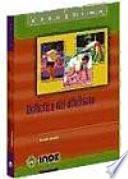 libro Didáctica Del Atletismo