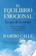 Ramiro A Calle