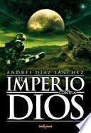 libro El Imperio Contra Dios