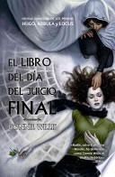 libro El Libro Del Día Del Juicio Final