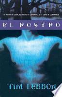 libro El Rostro / The Face