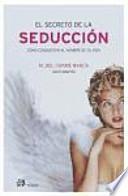 libro El Secreto De La Seducción