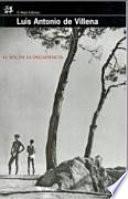 libro El Sol De La Decadencia