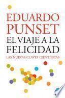 Eduardo Punset
