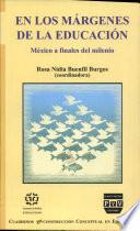 libro En Los Márgenes De La Educación