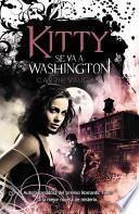 libro Kitty Se Va A Washington