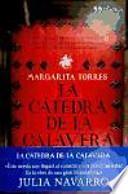 libro La Cátedra De La Calavera