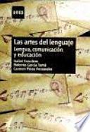 libro Las Artes Del Lenguaje