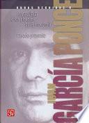 libro Obras Reunidas: Novelas