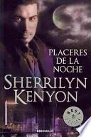 libro Placeres De La Noche