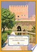 libro Poesía Y Arte De Los árabes En España Y Sicilia