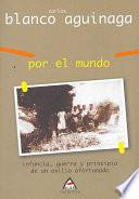 libro Por El Mundo