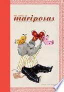 libro Un Millón De Mariposas