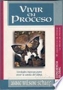 libro Vivir En Proceso