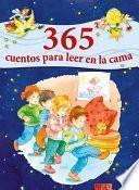 365 Cuentos Para Leer En La Cama