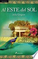 libro Al Este Del Sol