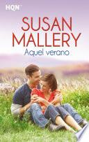 Susan Mallery