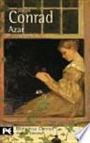 libro Azar