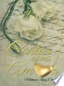 libro Cartas A Mi Amor