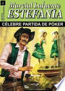 Célebre Partida De Póker