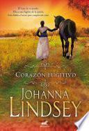 libro Corazon En Llamas