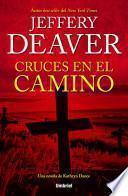 libro Cruces En El Camino / Roadside Crosses