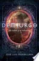 libro Demiurgo