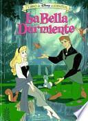 libro Disney S La Bella Durmiente/sleeping Beauty
