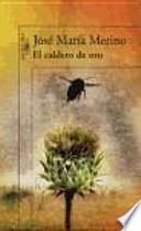 libro El Caldero De Oro