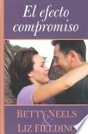 libro El Efecto Compromiso