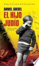 libro El Hijo Judío (edición Corregida Y Aumentada)