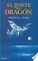 libro El Jinete Del Dragón