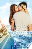 libro Heredando El Amor