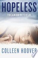 libro Hopeless