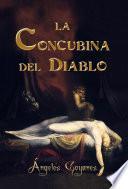 libro La Concubina Del Diablo